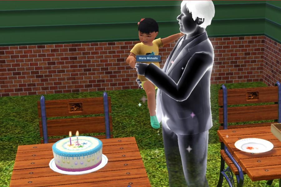 0490 Maria birthday