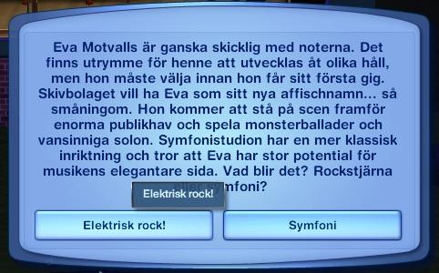 0511 Rock