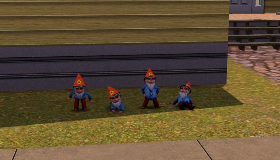 0643 Gnomes