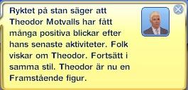0667 Theodore 2 star