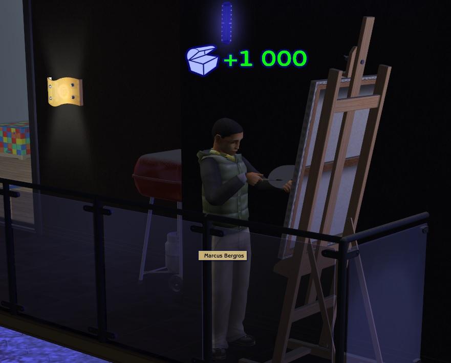 0033 Art