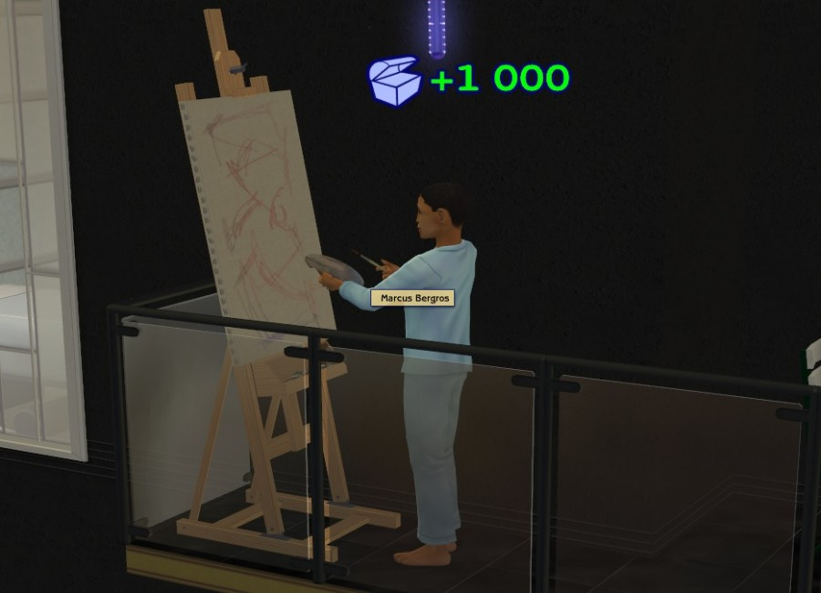 0054 Skill