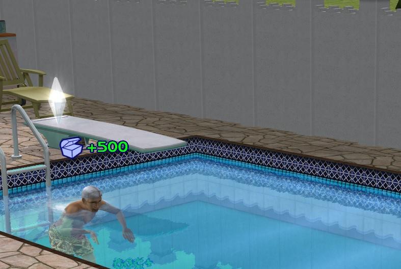 0112 Swim