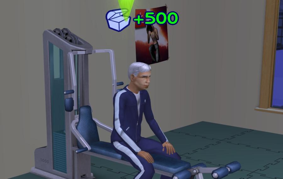 0117 Workout