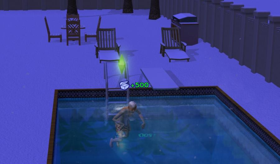 0118 Swim