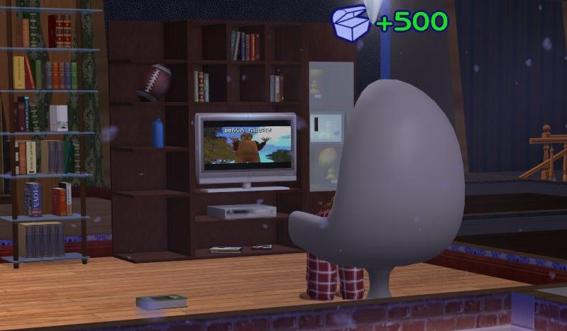 0253 TV