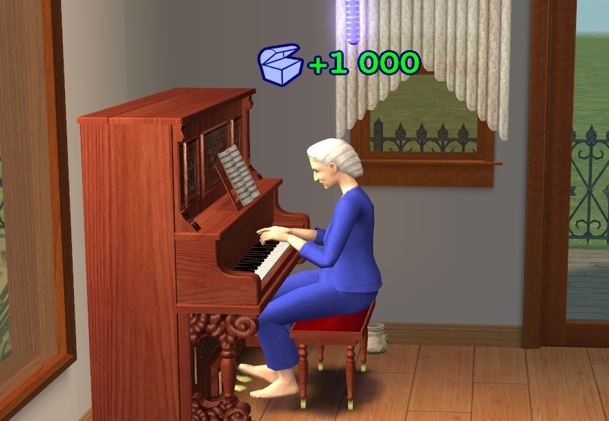 0401 Piano
