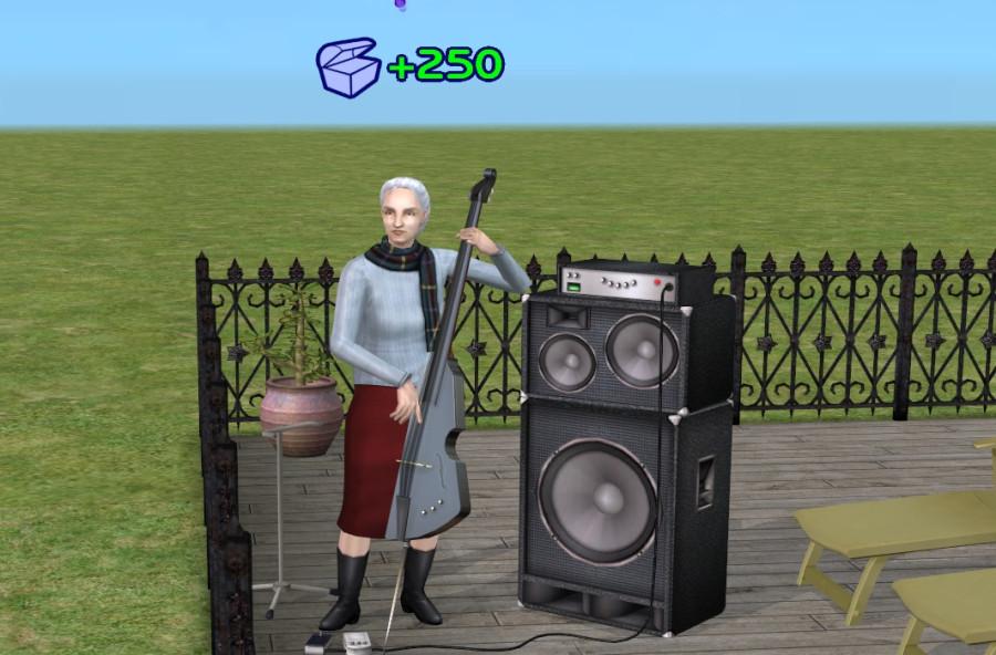 0409 Bass
