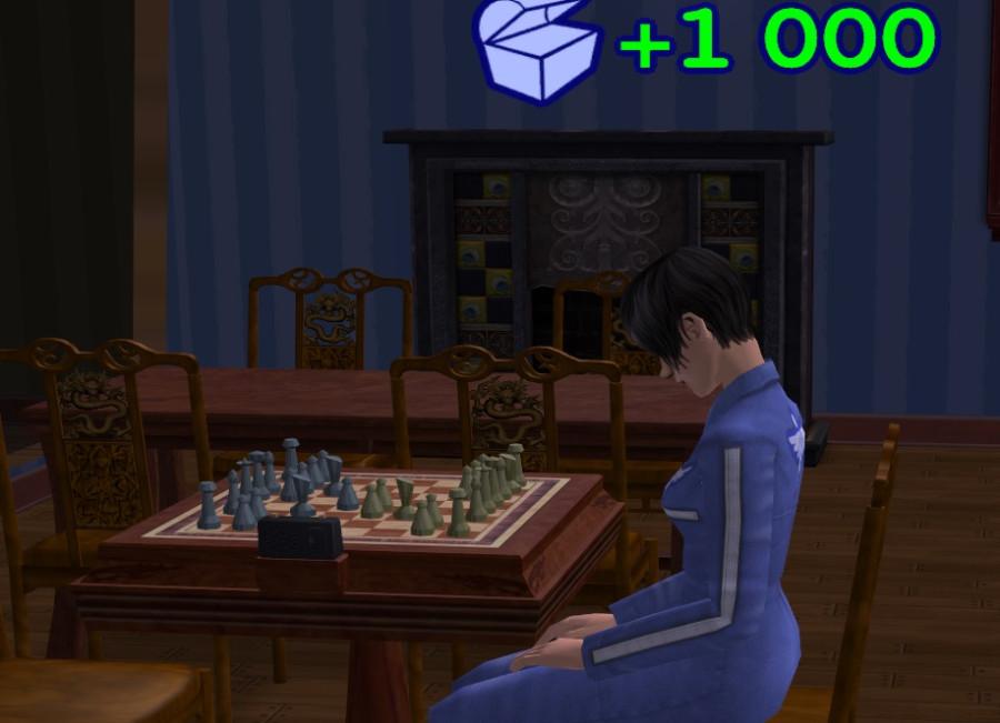0427 Chess