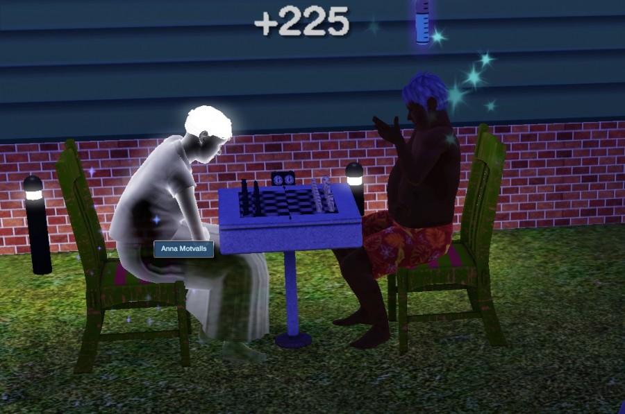 0818 Chess