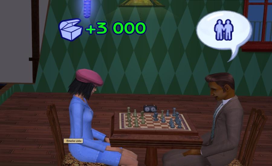 0446 Chess