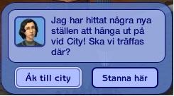 0472 City