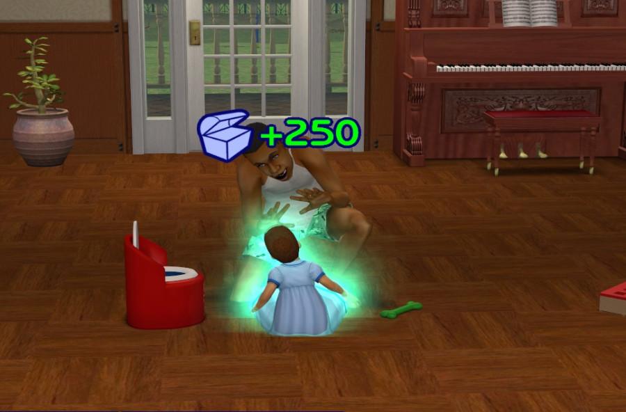 0549 Toddelr