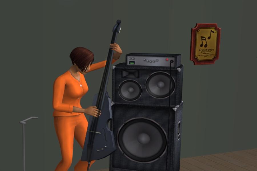 0593 Music