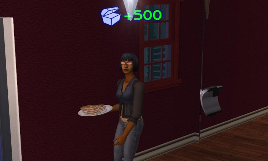0622 Food