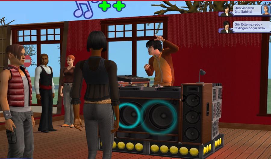 0639 Dance