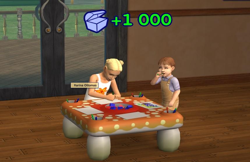 0653 Play