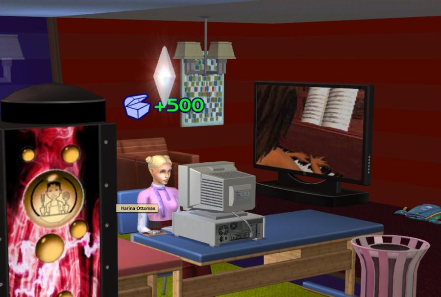 0707 Computer
