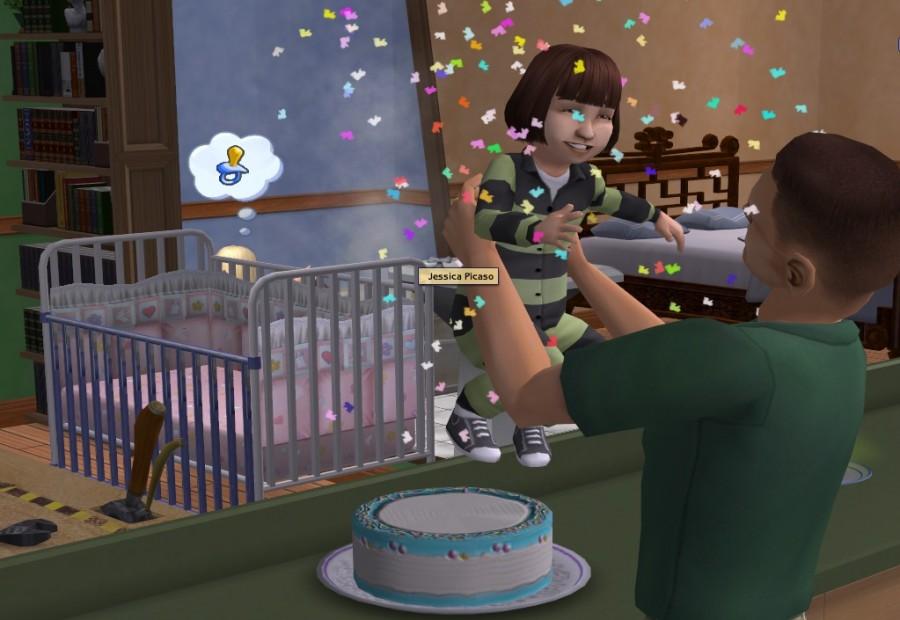 0770 Toddler