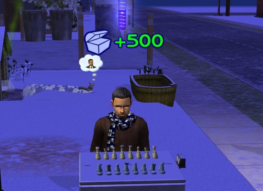 0822 Chess