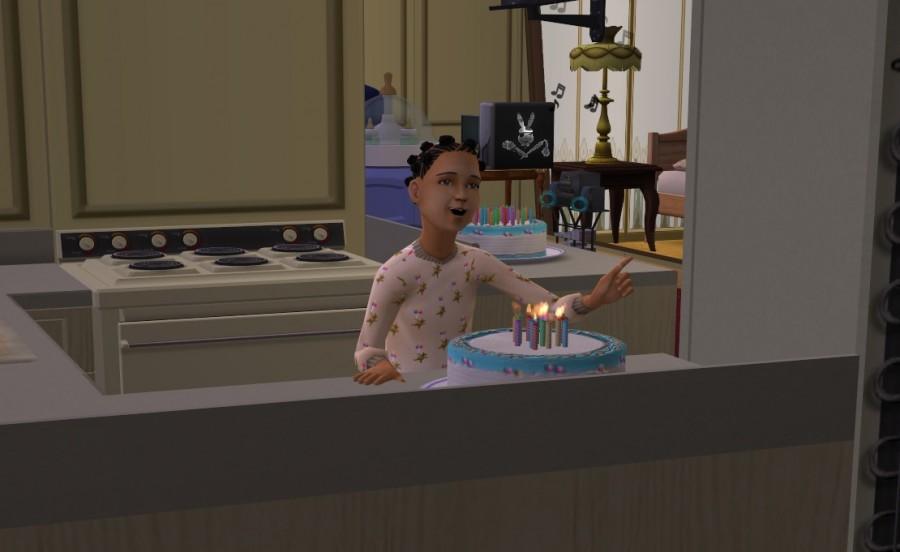0828 Birthday