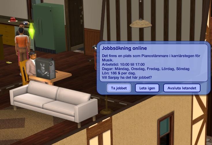 0890 New job