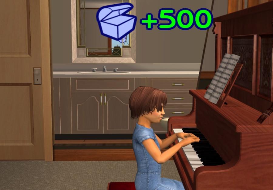 0917 Piano