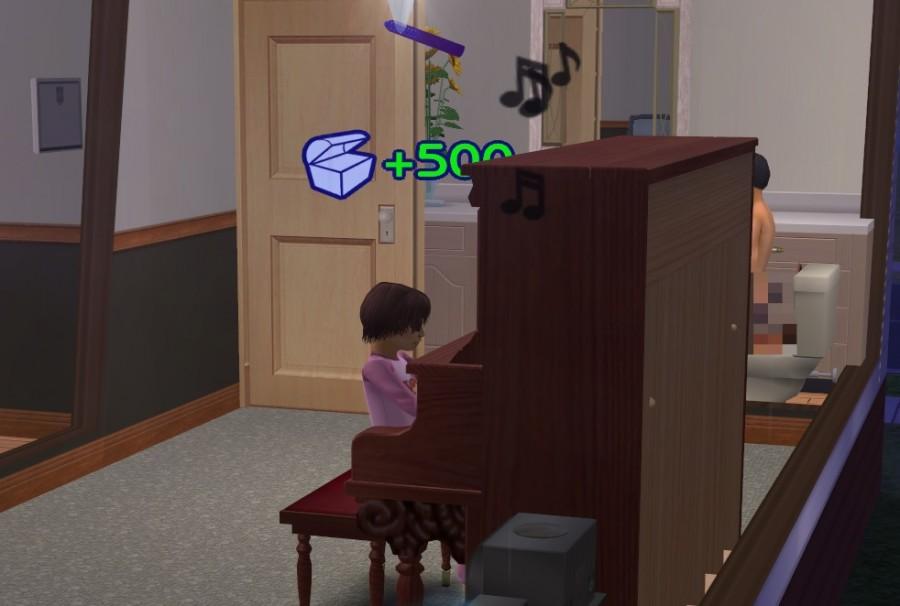 0925 Piano
