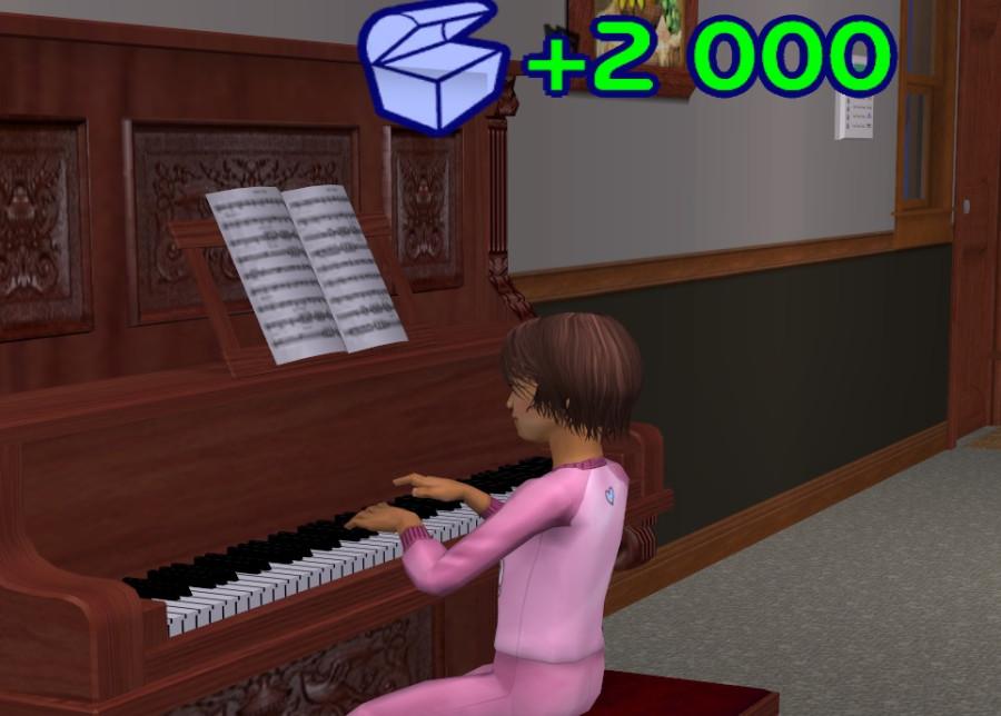 0929 Piano