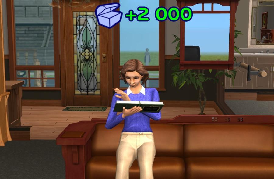 0942 Skill
