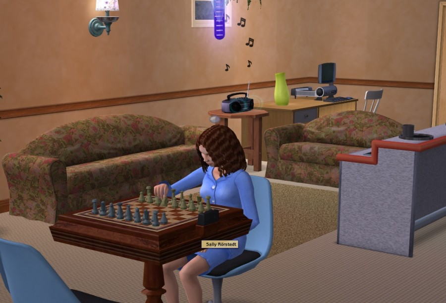 1362 Chess