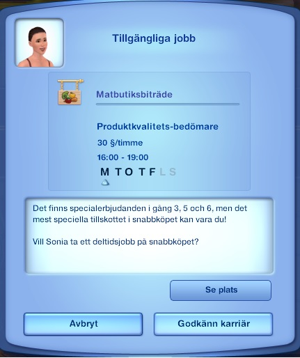 0007 Job