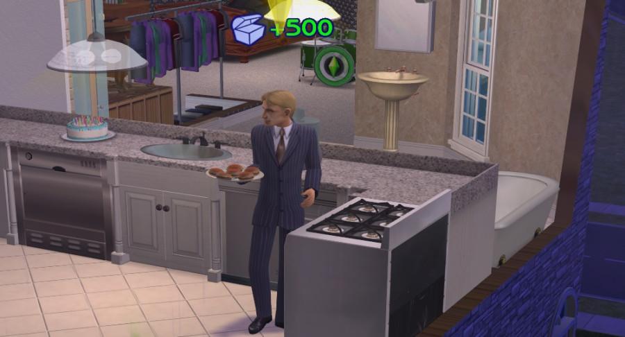1478 Cook