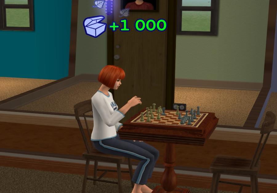 1499 Chess