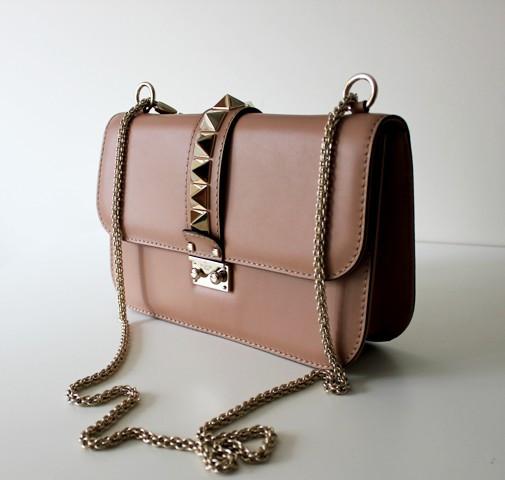 Коллекция брендовых сумок
