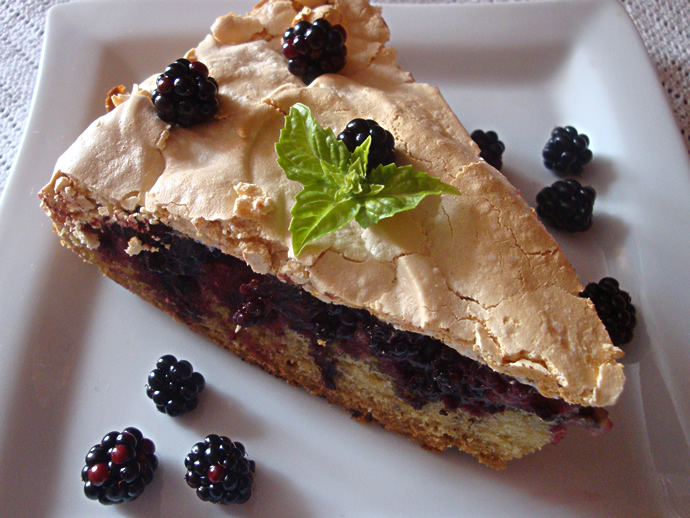 1376465094_blackberry_pie_with_meringue