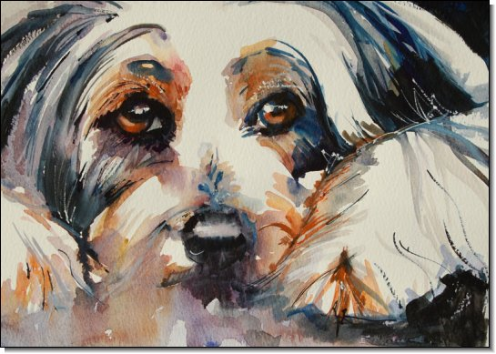 Please_Dont_Go_by_Jean_Haines_at_Stockbridge_Gallery_Dogs_in_Art__21623_zoom