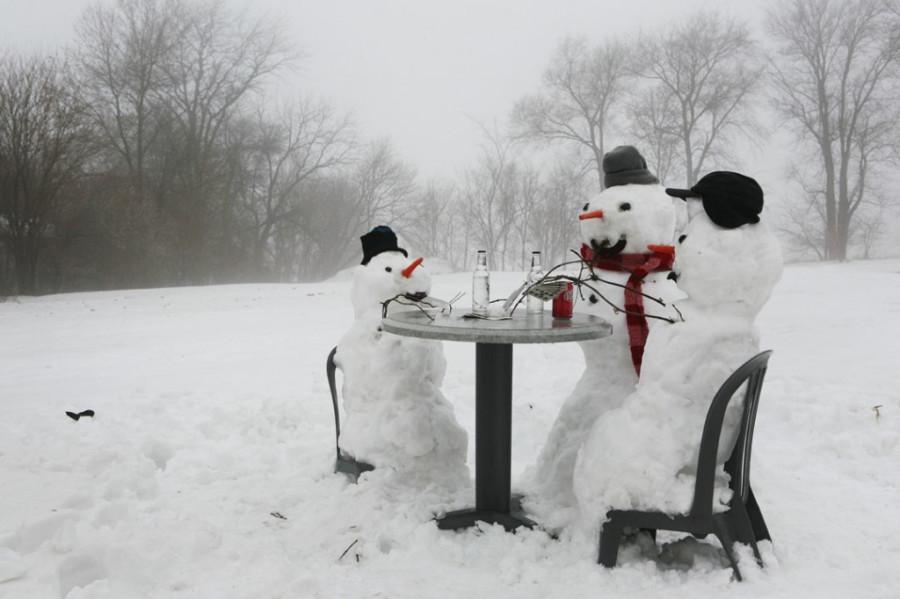 snowmen-1024x682