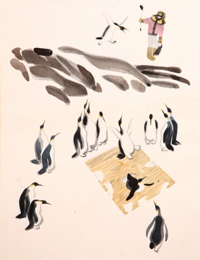 Г.-Снегирев-«Чудесная-лодка».-М.-«Детская-литература»-1977.-Иллюстрация-2-788x1024
