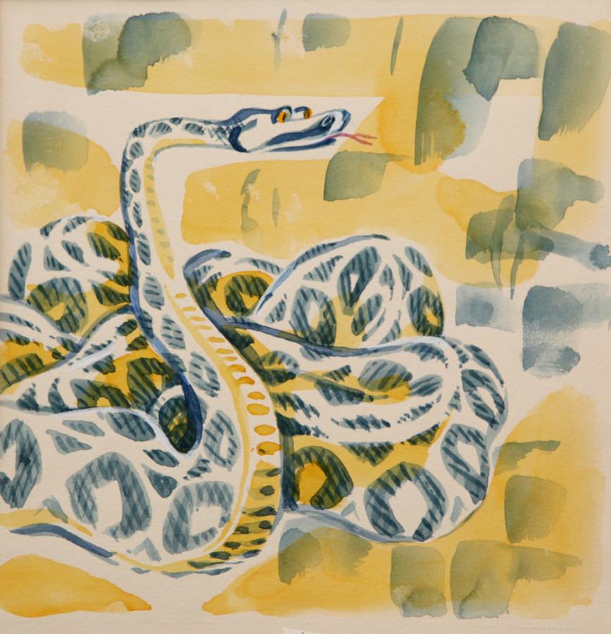 Р.-Киплинг-«Маугли».-М.-«Малыш»-1976.-Иллюстрация_3-987x1024