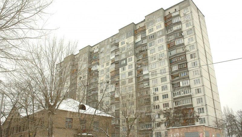 image_15336_2-chelyabinskaya-11