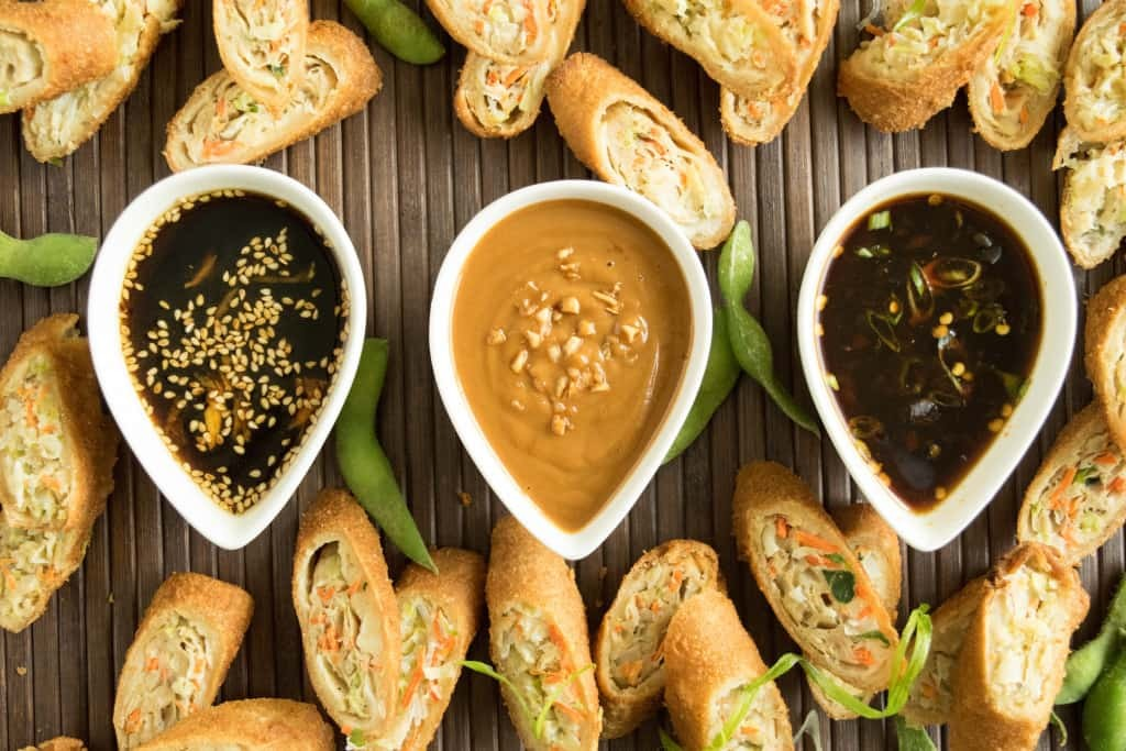 Trio-of-Asian-dipping-sauces-41-copy-1024x683.jpg