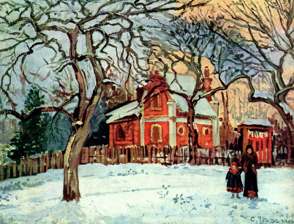 chestnut-trees-louveciennes-winter-1872.jpg