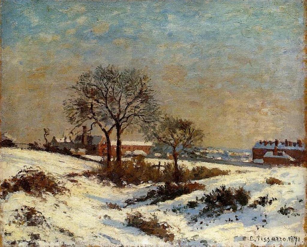 landscape-under-snow-upper-norwood-1871.jpg