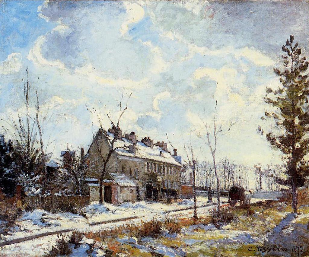louveciennes-road-snow-effect-1872.jpg