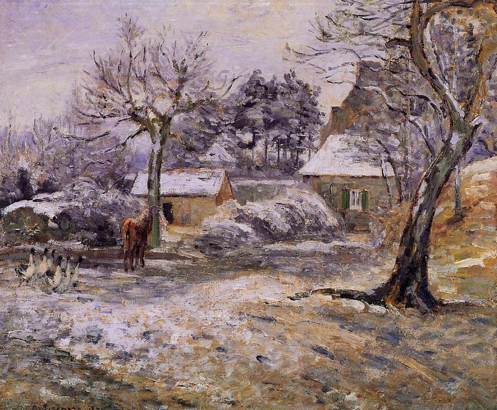 snow-at-montfoucault-1874.jpg