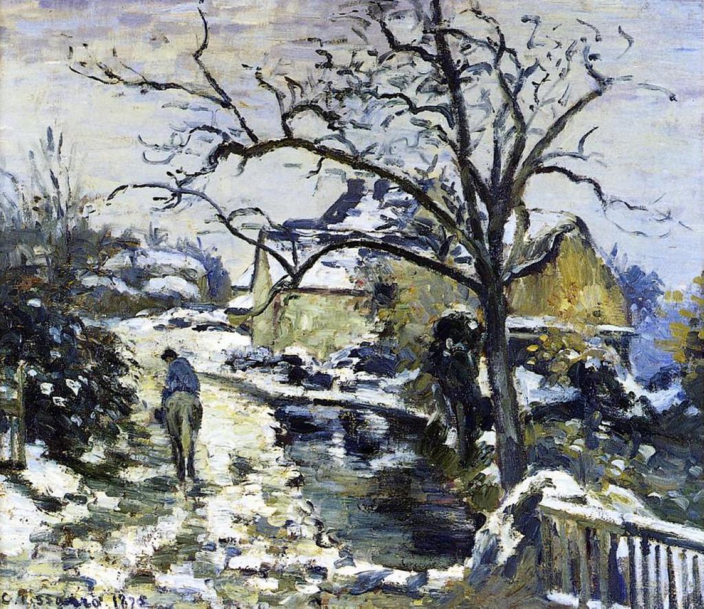 winter-at-montfoucault-1875 46х56.jpg