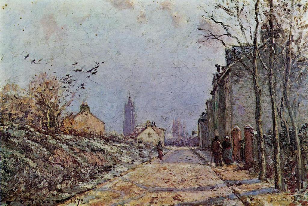 street-snow-effect-1872.jpg