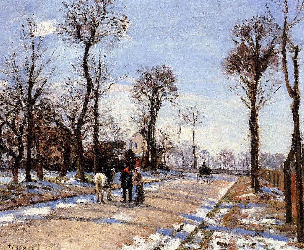 street-winter-sunlight-and-snow 1872.jpg