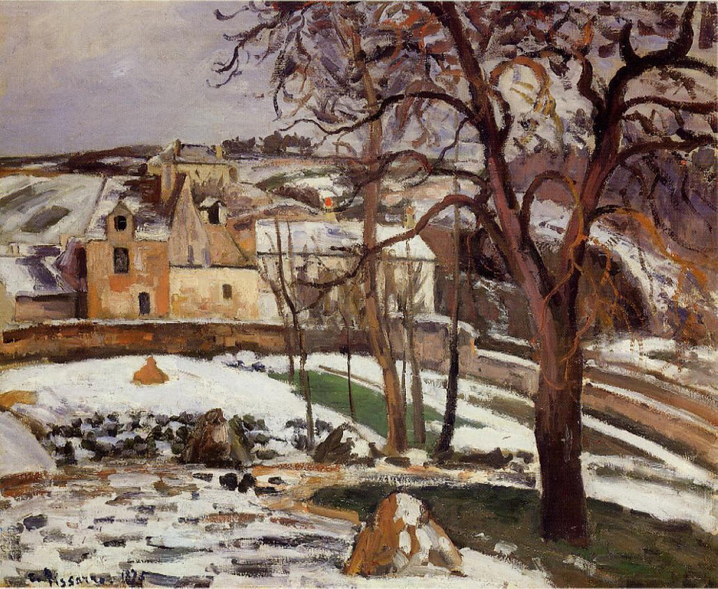 the-effect-of-snow-at-l-hermitage-pontoise-1875.jpg